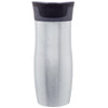 33144-contigo-light-grey-westloop-tumbler