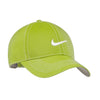 light-green-nike-swoosh-cap
