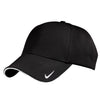 nike-black-flex-cap