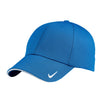 nike-light-blue-flex-cap