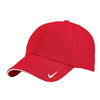 nike-red-flex-cap