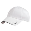 nike-white-flex-cap