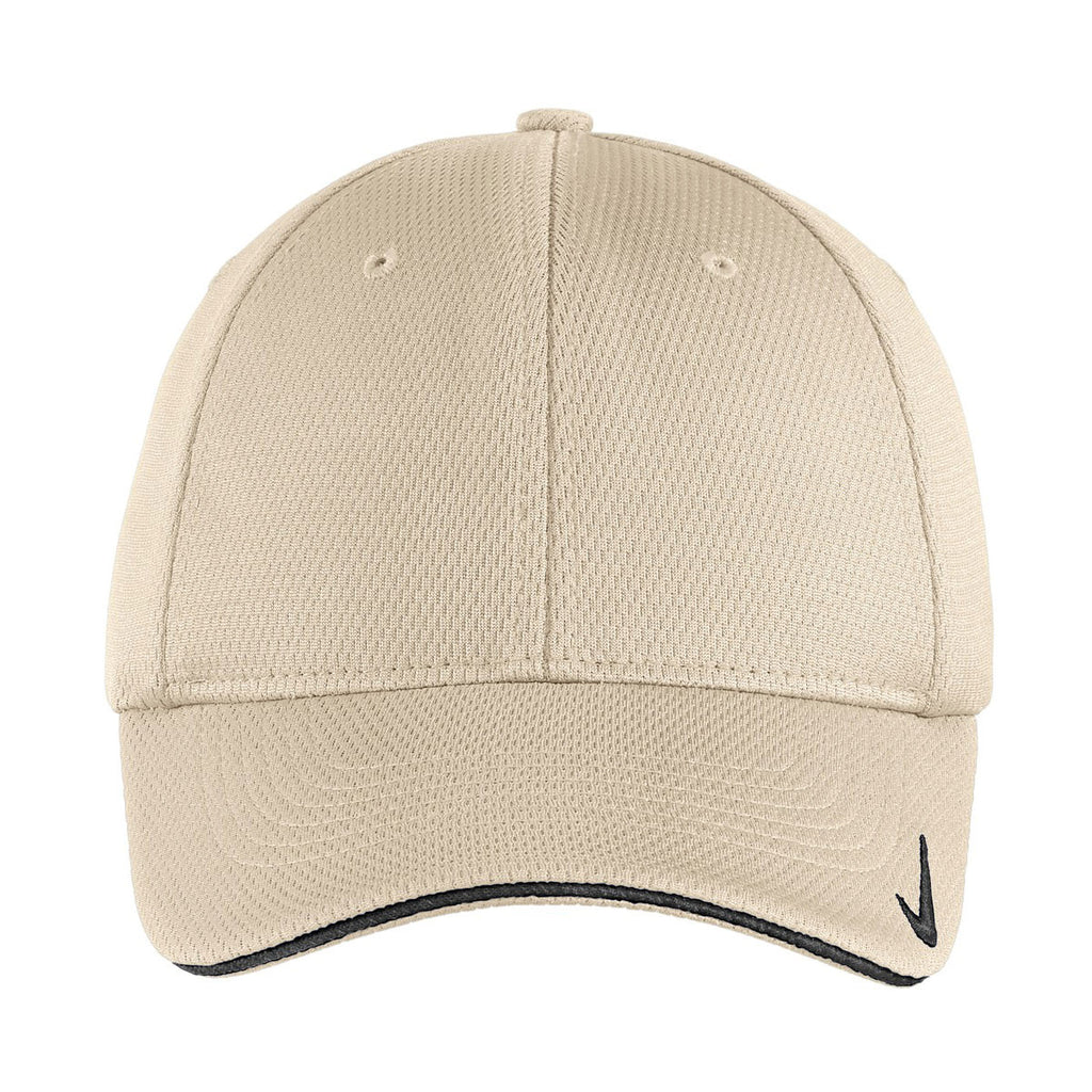 Nike Birch Dri-FIT Mesh Flex Cap