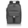 333256-tumi-grey-backpack
