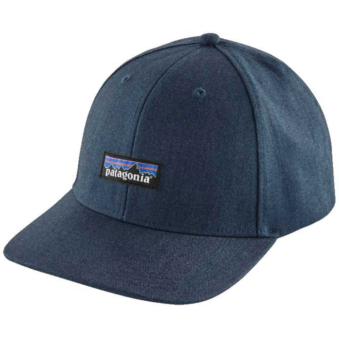 Custom Embroidered Eco-Friendly Hat