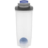 33382-contigo-blue-shake-bottle