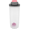33382-contigo-red-shake-bottle