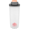 33382-contigo-orange-shake-bottle