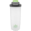 33382-contigo-green-shake-bottle