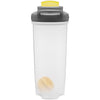 33382-contigo-yellow-shake-bottle