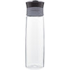33541-contigo-white-madison-bottle