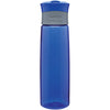 33541-contigo-blue-madison-bottle