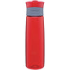 33541-contigo-red-madison-bottle
