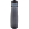 33541-contigo-charcoal-madison-bottle