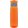33541-contigo-orange-madison-bottle
