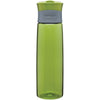 33541-contigo-green-madison-bottle