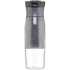 33841-contigo-white-kangaroo-bottle
