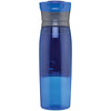 33841-contigo-blue-kangaroo-bottle