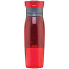 33841-contigo-red-kangaroo-bottle
