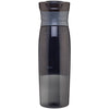 33841-contigo-charcoal-kangaroo-bottle