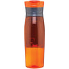 33841-contigo-orange-kangaroo-bottle
