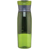 33841-contigo-green-kangaroo-bottle