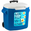 coleman-28-quart-blue-cooler
