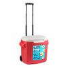 coleman-28-quart-red-cooler
