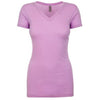 3400l-next-level-women-lavender-tee
