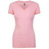 3400l-next-level-women-light-pink-tee