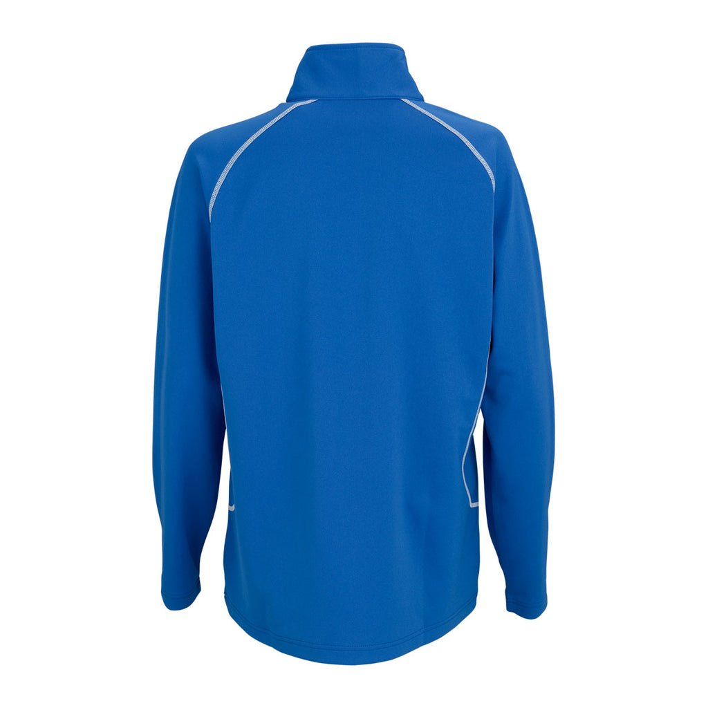 Vantage Women's Royal Performance Pullover