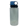 nalgene-white-tritan-20-on-the-go-bottle