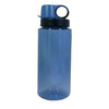 511-nalgene-blue-go-bottle