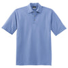 nike-light-blue-diamond-polo