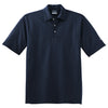 nike-navy-diamond-polo