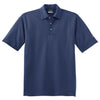 nike-blue-diamond-polo