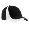 nike-black-colorblock-cap