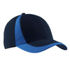 nike-navy-colorblock-cap