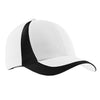 nike-white-colorblock-cap