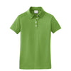 nike-womens-light-green-pebble-polo
