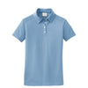 nike-womens-light-blue-pebble-polo