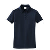 nike-womens-navy-pebble-polo