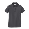 nike-womens-charcoal-pebble-polo
