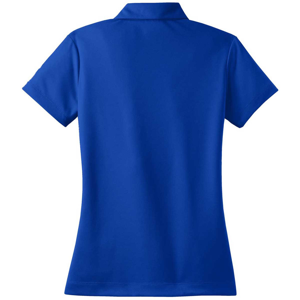 Free Shipping!! 4 Custom Logo Embroidered Dryfit Polo Shirts