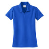 nike-womens-blue-micro-polo