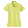 nike-womens-light-green-micro-polo