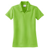 nike-womens-green-micro-polo