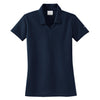 nike-womens-navy-micro-polo