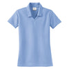 nike-womens-light-blue-micro-polo