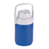 coleman-insulated-blue-jug